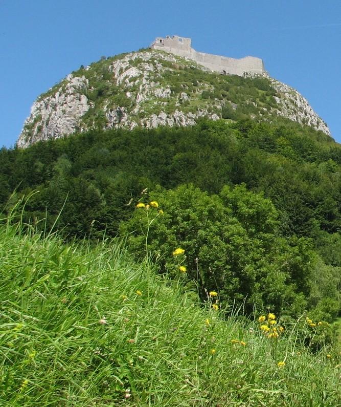 chateau-montsegur-4