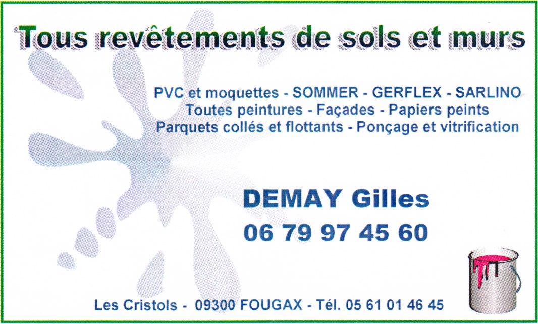 gilles-demay