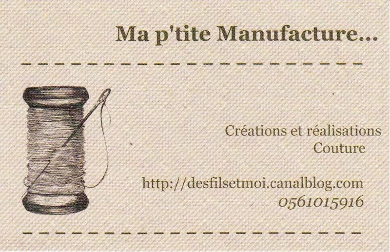 ma-ptite-manufacture