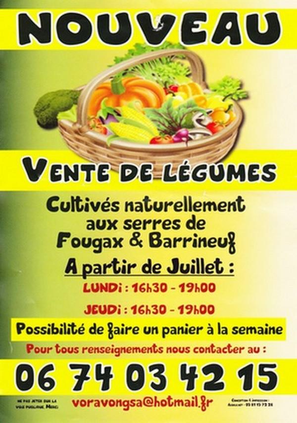 serre-legumes